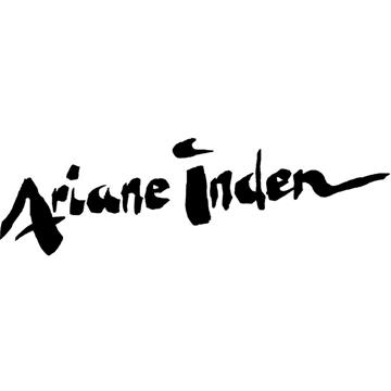Ariane Inden Apeldoorn