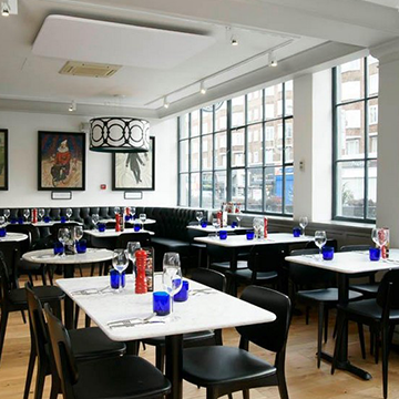 pizza express belfast square gift cards and gift