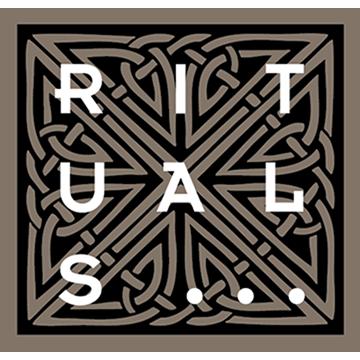 Rituals Rotterdam CS
